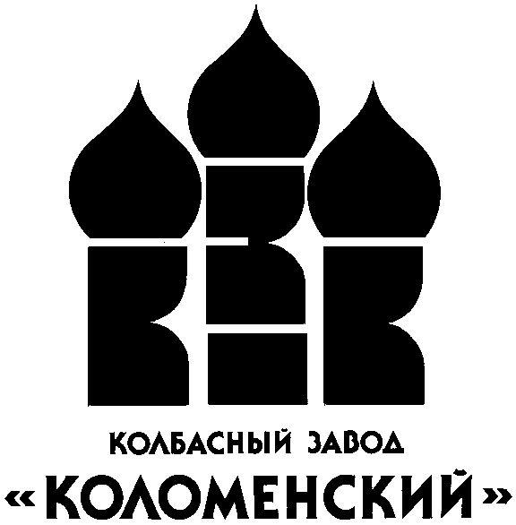 коломенский колбасный завод вакансии композиции, как DANAH