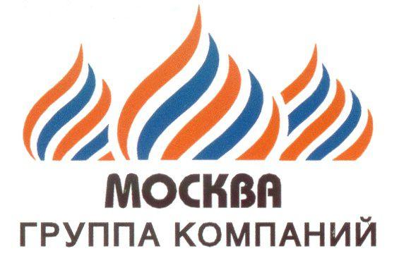 Группа Компаний СНС SNS Москва