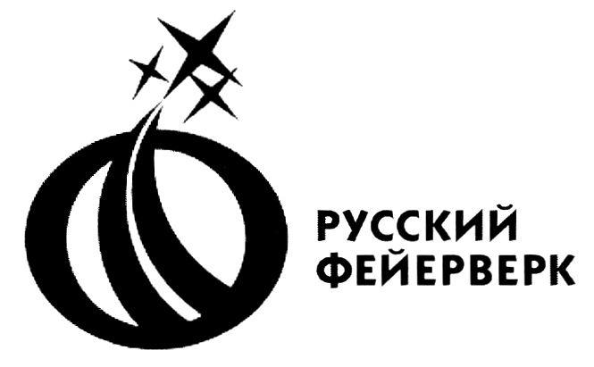 Декор для тортов: все для украшения тортов в Москве