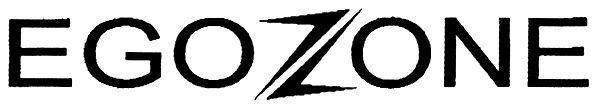 Одежда Egozone
