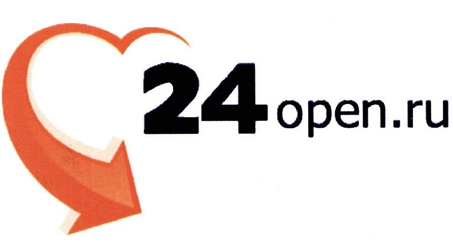 24open Ru Порно