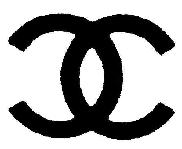 Coco Noir Chanel аромат  аромат для женщин 2012