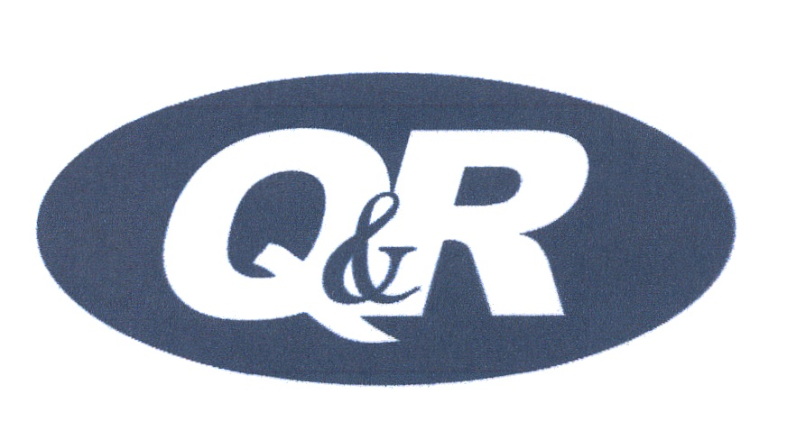 Software: rq 1105 - популярный интернет-пейджер
