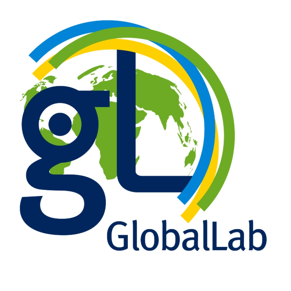 global mgt Global management one it consulting service will investigate it resource to assemble configuration management information, access it infrastructure and investigate tco the procedure is designed based on customer's requirement and target systems / technologies.
