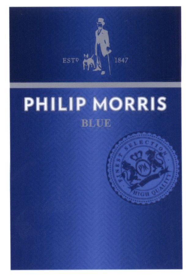 phillip morris ethical issues